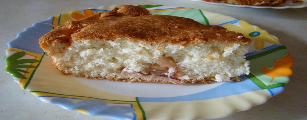 Torta rustica con formaggio e cipolle rosse ricette for Marmellata di cipolle rosse cucina italiana