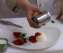 PannaCotta_fragole