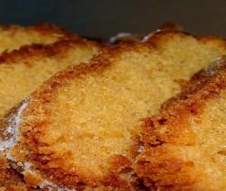 plumcake senza glutine e lattosio