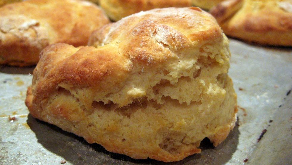 Panini dolci senza glutine ricette al forno intolleranza al glutine celiachia ricettone - Forno a vapore ricette ...